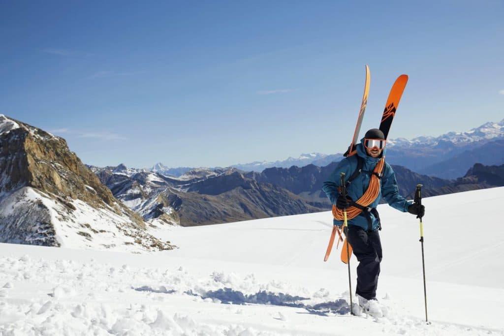 choisir masque de ski izipizi