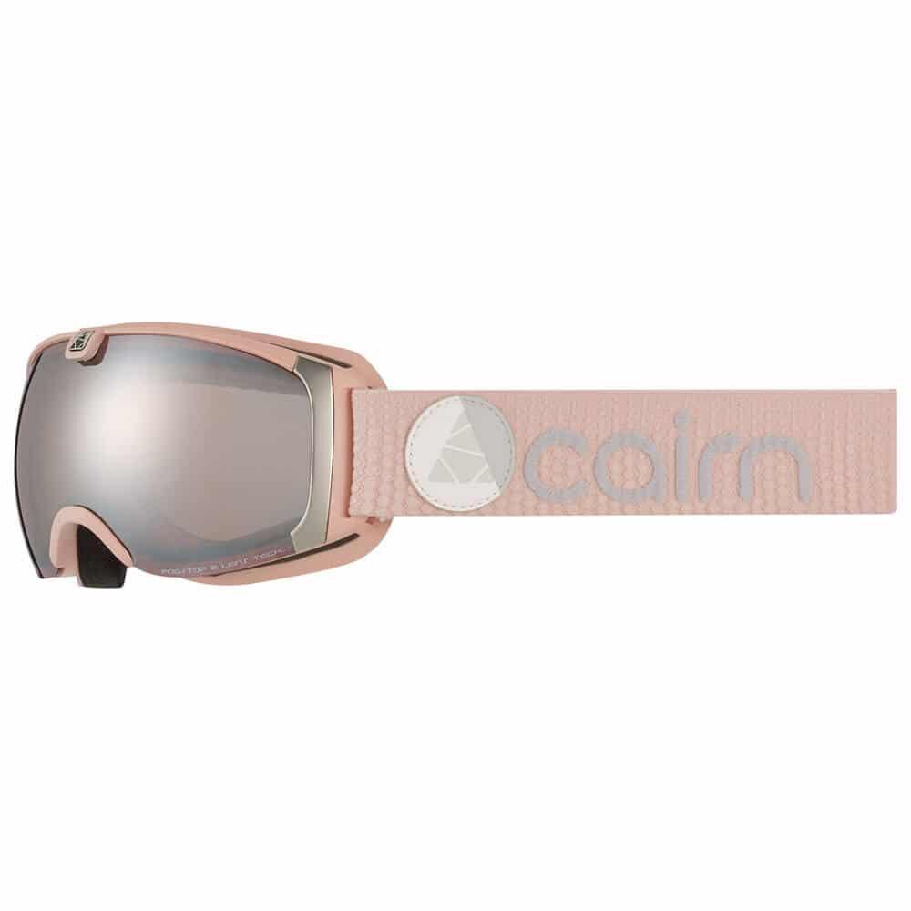 Masque de ski Cairn Pearl