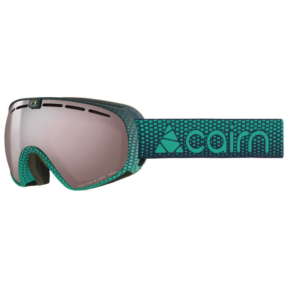 Masque de ski Cairn Spot OTG