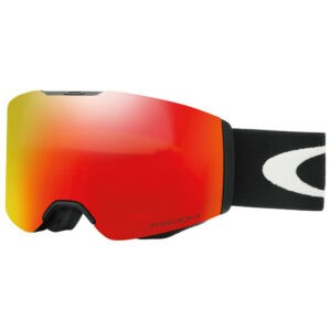 Masque de ski Oakley Fall Line