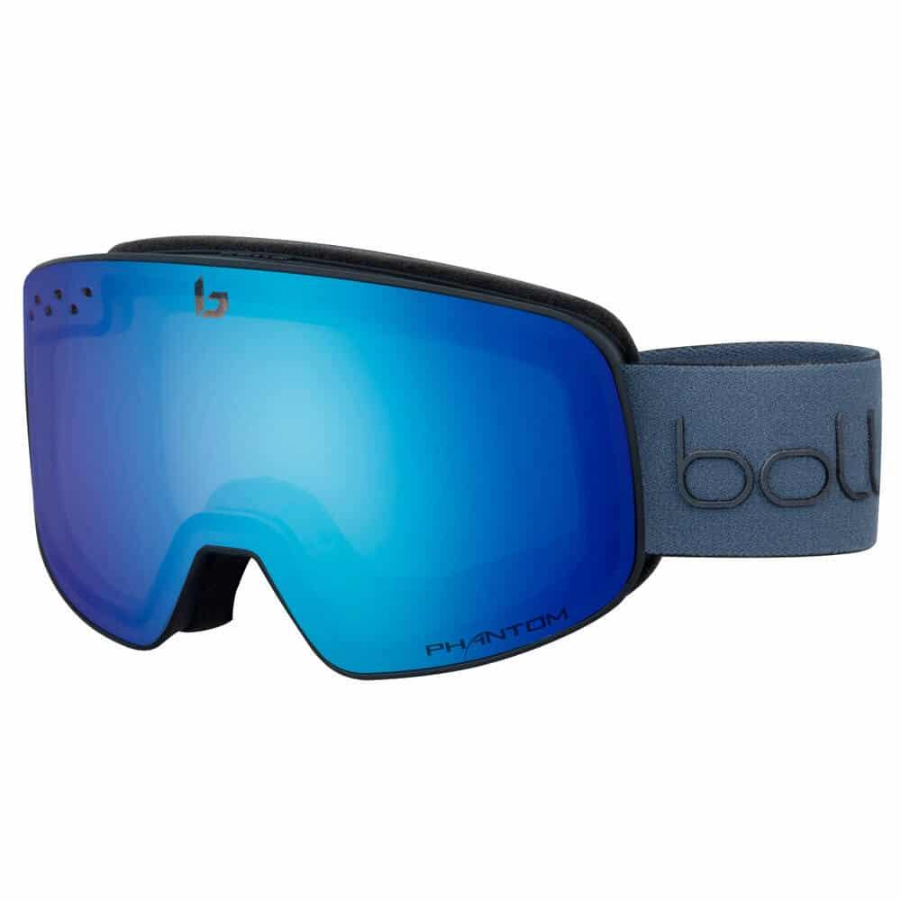 Masque de ski Bollé Nevada