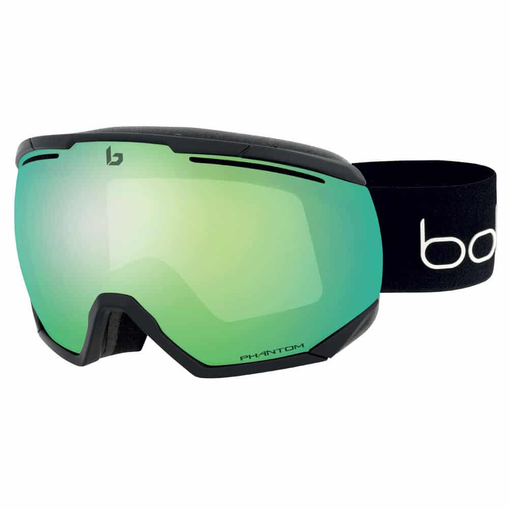 Masque de ski Bollé Northstar