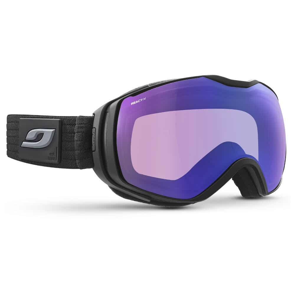 Masque de ski brouillard Julbo