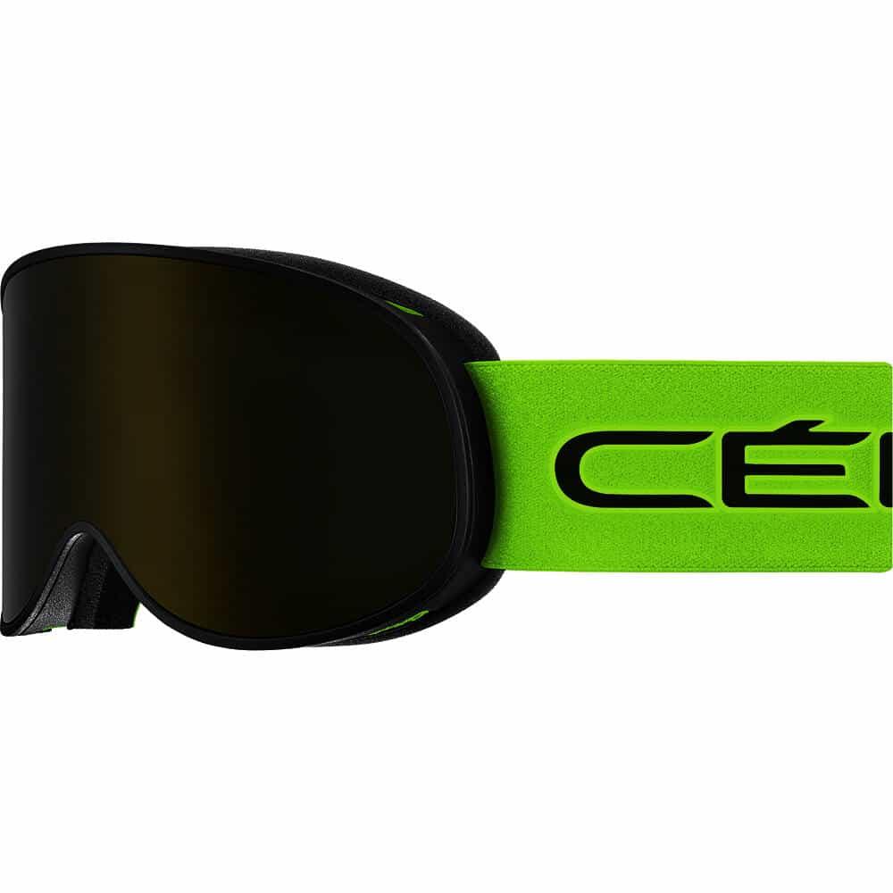 Masque de ski Cébé Attraction