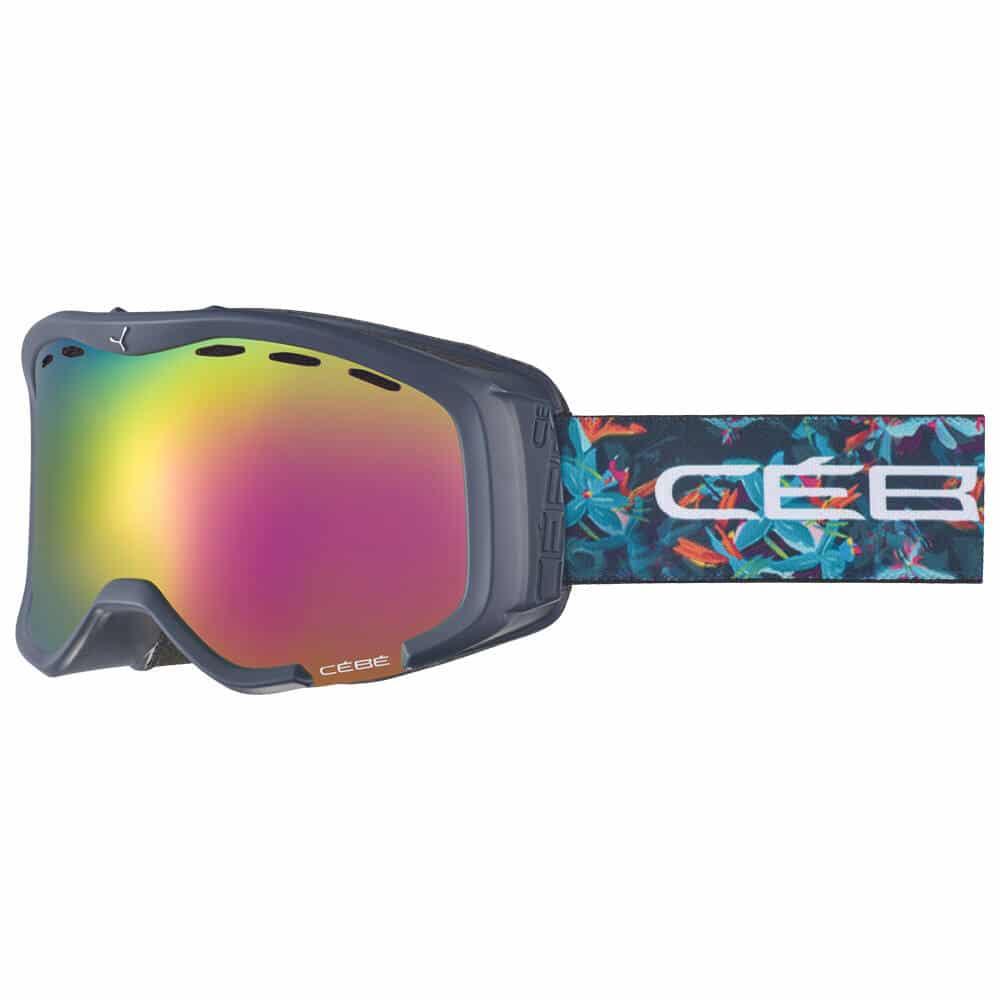 Masque de ski Cébé Cheeky