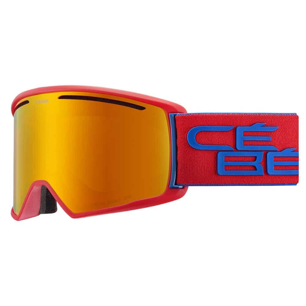 Masque de ski Cébé Core