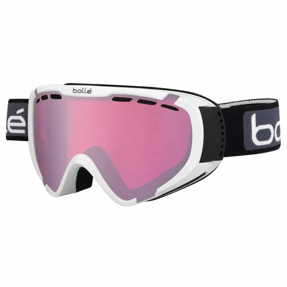 Masque de ski enfant Bollé Explorer OTG