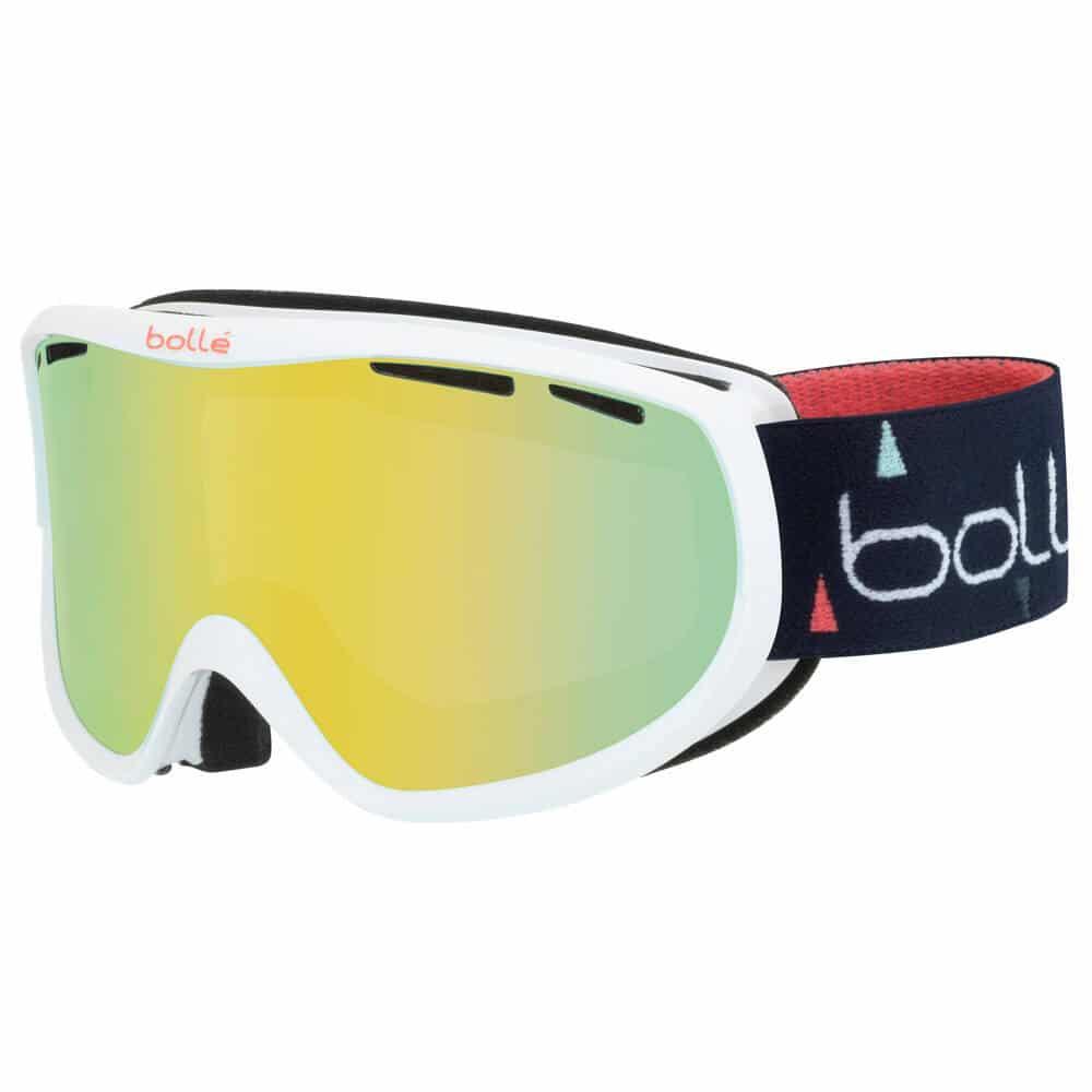 Masque de ski femme Bollé Sierra